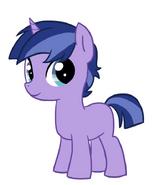 Twilight Jr