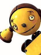 Piper Robot