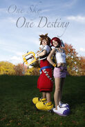 One sky one destiny by lillithcosplay-d5je1oo