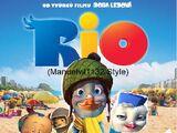 Rio (Manuelvil1132 Style)