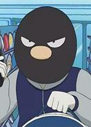 Black-masked-robber-153502