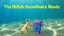The ohbob boovpants movie by animationfan2014-db92yo9