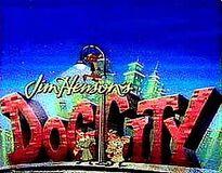 250px-Dog City (title card)