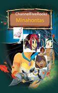 Minahontas