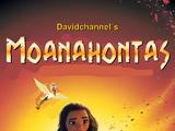 Moanahontas (1995)
