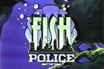 Fishpolicelogo