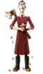 Mrs-Melisha-Tweedy-aardman-villains-41478626-438-750