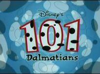 101 dalmatians the series-show