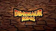 Dinosaur King (ChannelFiveRockz Human Style)