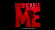 Despicable Me (ChannelFiveRockz Style)