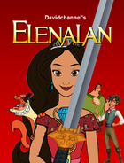 Elenalan (1998)