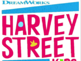 Harvey Street Kids (CartoonAnimationFan05 Style)