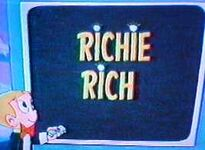 Richierich2000logo