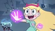 Star vs. The Forces of Evil; Season 4 Sneak Peek Comic-Con 2018 Exclusive Disney Channel Maxresdefault