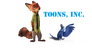 Toons inc by animationfan2014-dc4leq3