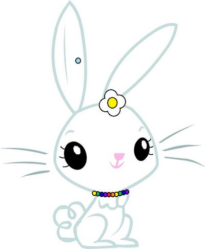 Stephenie Bunny