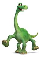 The ArloBob DinosaurPants Movie | Scratchpad III Wiki