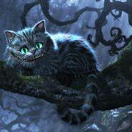 Cheshire-cat-alice-in-wonderland 2048x