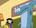 Kenny-the-shark-season-1-episode-1-simply-irresistiblespecial-delivery