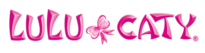 Lulu Caty Logo