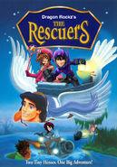 The rescuers dragon rockz