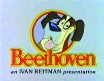 BeethovenLogo2