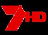 Seven HDTV (ABC TV)