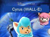 Cyrus (WALL-E)