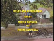 RulesandRegulationstitlecard