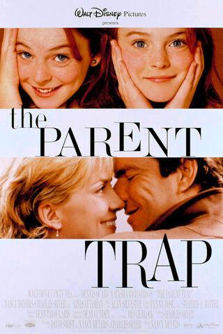 File:The Parent Trap (1998).jpg