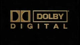 Dolby - Ghost Train (4 3 version!)
