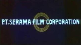 Serama Film Corporation but rendered in 4K-0