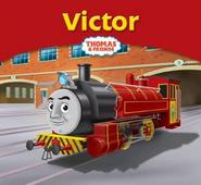 Victor-MyStoryLibrary