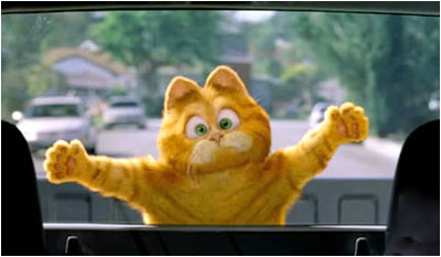 File:Garfield The Movie Teaser.jpg