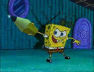 SpongeBob-Frankendoodle