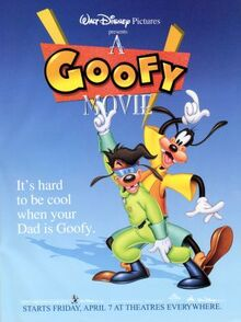 Agoofymovie