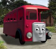 Bertie picture