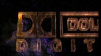 Dolby Digital Ident