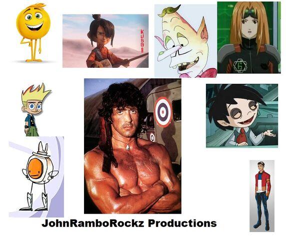 File:JohnRamboRockz Productions.jpg