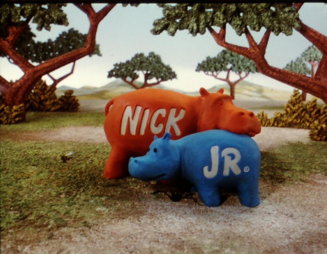 Image Nick Jr Hippos 02 Jpg Scratchpad Fandom Powered By Wikia