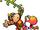 Baby Donkey Kong (character)