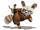 Master Shifu (Kung Fu Panda)