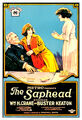 1920 - The Saphead.jpeg