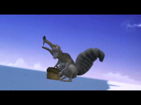File:Scrat from Ice Age Preview.jpg