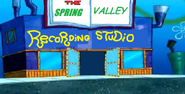 Spring Valley Records