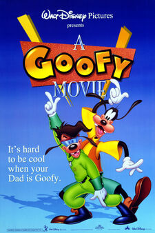 A Goofy Movie (1995).jpg