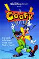 A Goofy Movie (1995).jpg