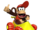 Diddy Kong Racing/Characters/Gallery