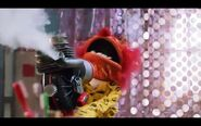 Muppets from Space machine danger