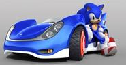 Sonic-Sonic&SegaAllStarsRacing